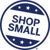 Shop Small with Foxers - AMEX Customers Earn Double Rewards
