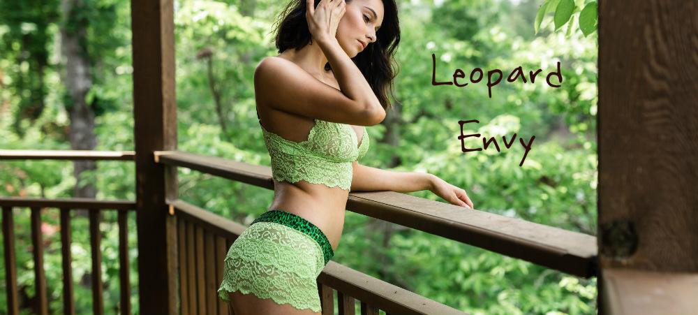 leopardenvybanner2.jpg